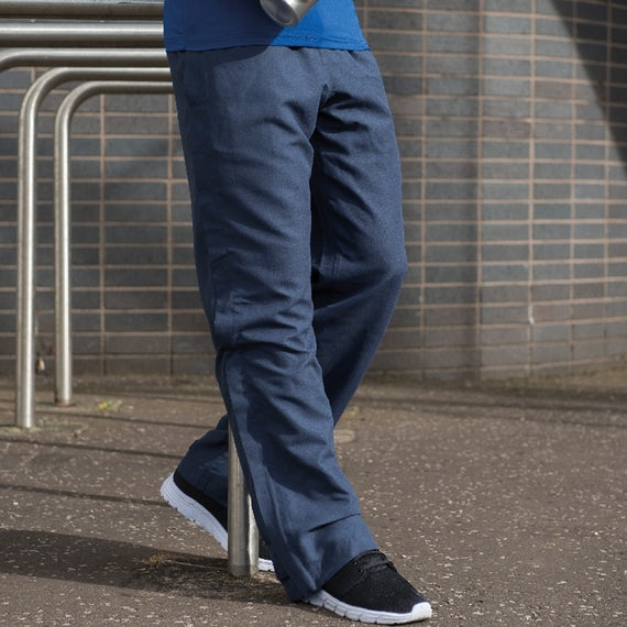 Jc081 Track Pants