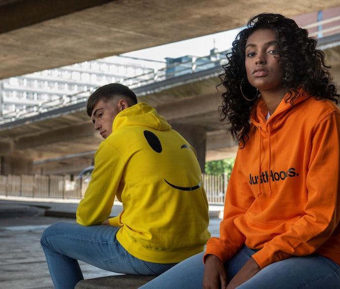 Jh001 Sun Yellow Jh001 Orange Crush 1