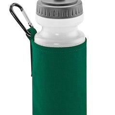 Bidon Houder Waterfles Houder Bottle Green