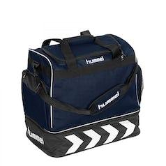 Hummel Pro Bag Supreme Navy