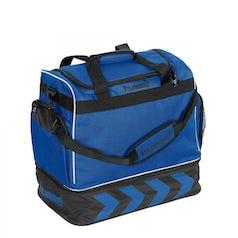 Hummel Pro Bag Supreme Royal