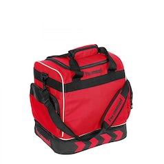 Hummel Pro Rugzak Backpack Supreme Red