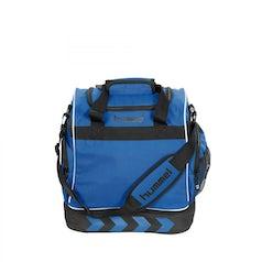 Hummel Pro Rugzak Backpack Supreme Royal Blue