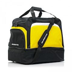 Masita Striker Sporttas Schoenenvak Yellow