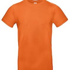 Tu003 Exact 190 Urban Orange