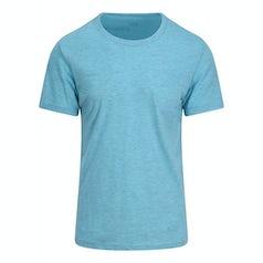 Jt032 Heren T Shirt Surf Ocean Front