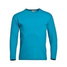 Santino James T Shirt Aqua Pr Lr