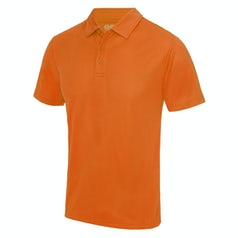 Jc040 Orange Crush Front