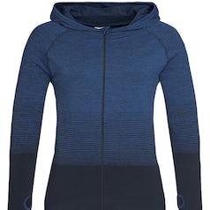 Dames Sport Jack Stedman St8920 Blue Transition