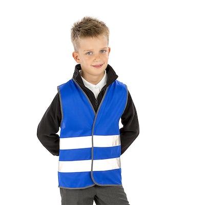 R200 Jev Kinder Veiligheidshesje