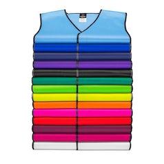 R200 X Alle Kleuren